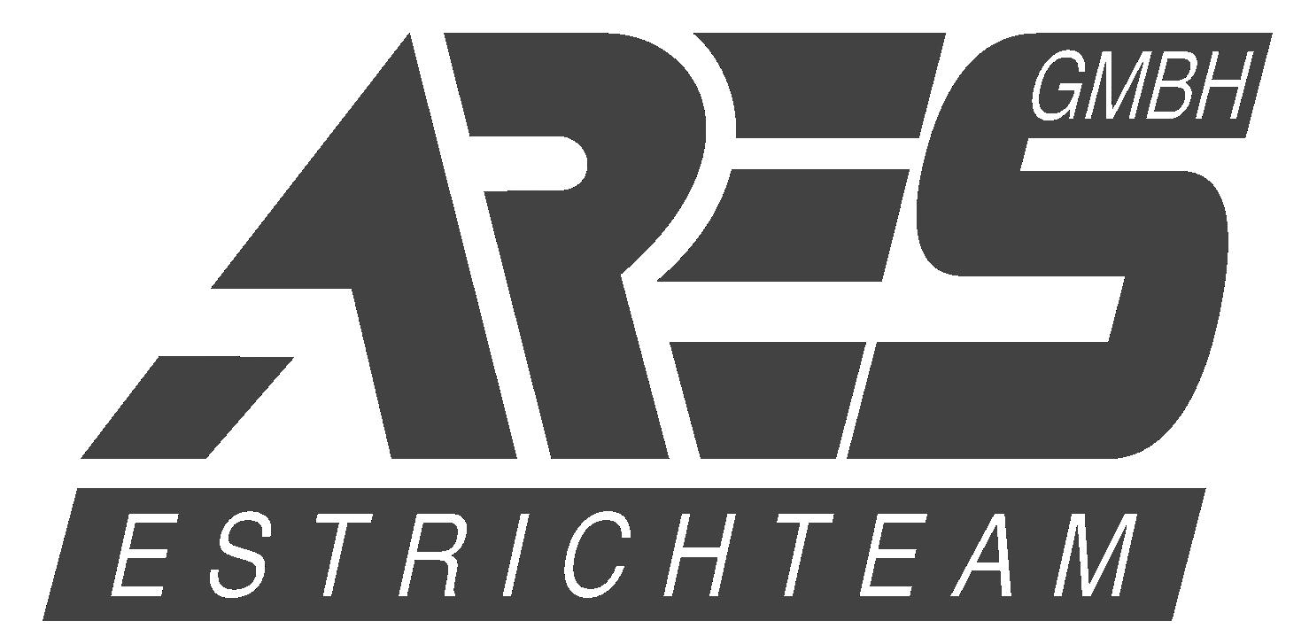 ARES Estrich Team GmbH